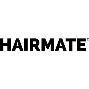Hairmate