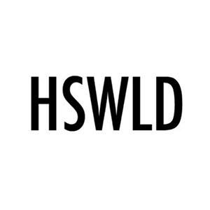 HSWLD