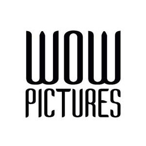 Wowpictures