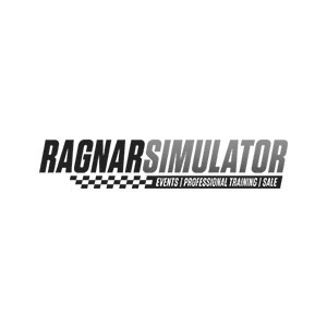 Ragnarsimulator