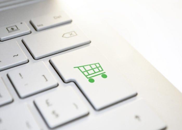 Jak źle przygotowany sklep internetowy może położyć dobry biznes.