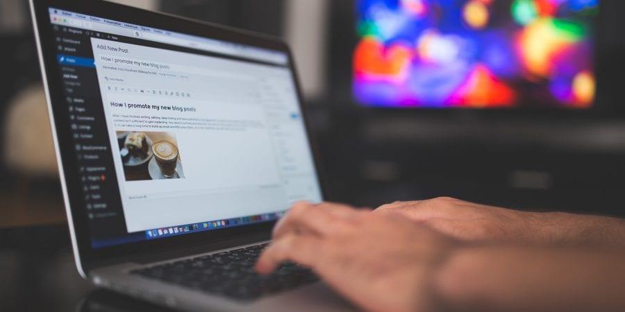 WordPress, Joomla, Drupal – który CMS wybrać?