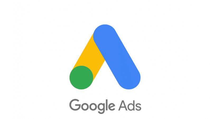 Dlaczego warto korzystać z Google Ads?