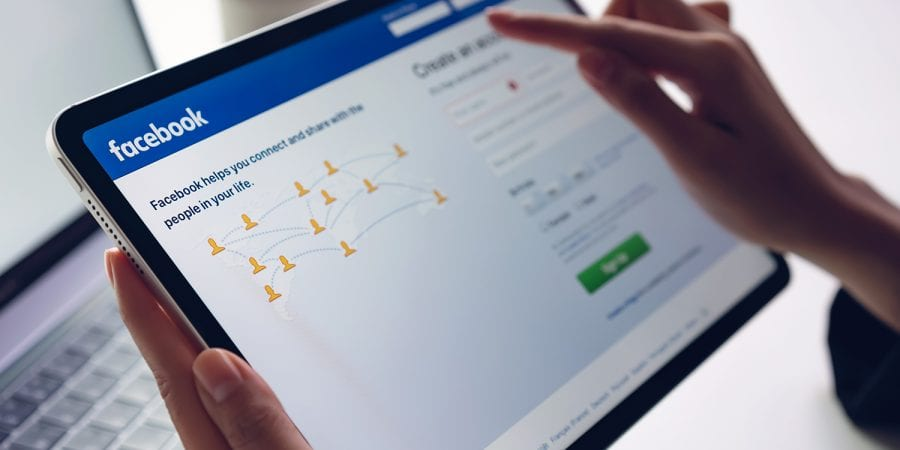 Social media: 5 trendów w 2019 roku [Facebook & Instagram]