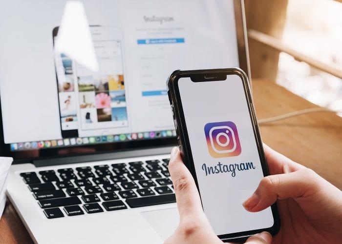 Instagram: 11 rzeczy, o których mogłeś nie wiedzieć