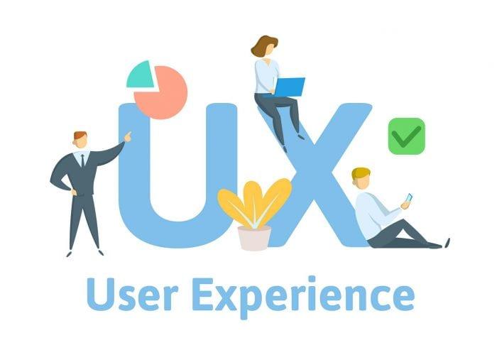 Audyt UX – na czym polega i dlaczego warto?