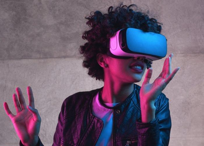 W jakim kierunku zmierza marketing w internecie – 6 tendencji na 2020 rok