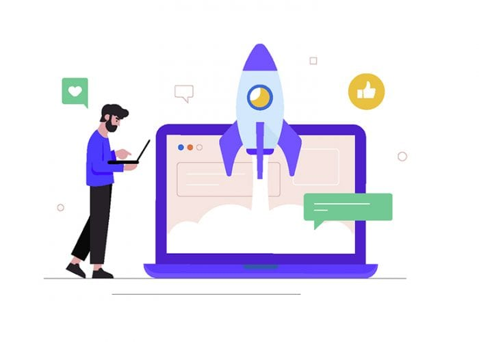 Jak przyspieszyć stronę internetową? Kilka praktycznych porad