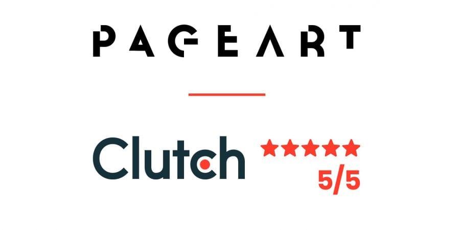 Klienci dają Agencji Pageart 5 gwiazdek za znakomite usługi!