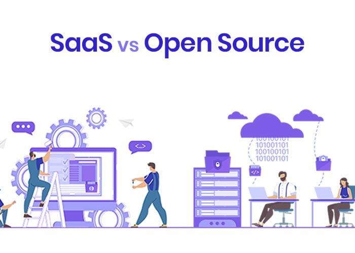 Zakładasz sklep internetowy: Co wybrać – SaaS czy Open Source?